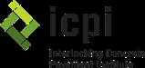 Interlocking Concrete Pavement Institute logo